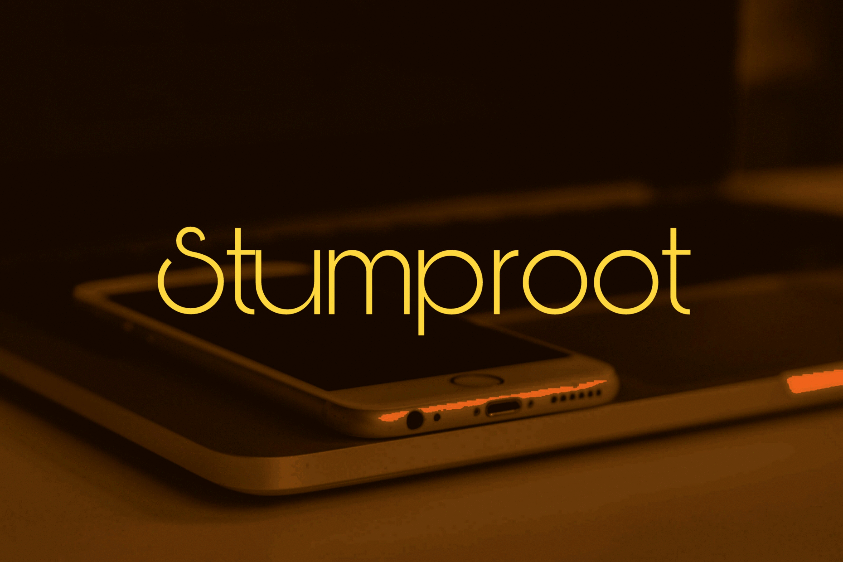 Stump root download for root LG smartphones